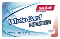 WinterCard PREMIUM - www.nassfeld.at/de/buchen/premium-cards/wintercard-premium